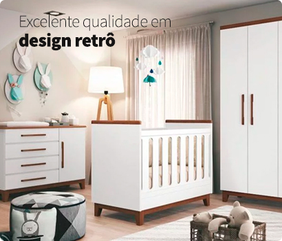 Mini banner 3 - quarto wood